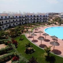 Self Catering Apartments And Villas At Dunas Beach Resort in Espargos