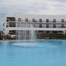 Self Catering Apartments At Dunas Resort in Espargos