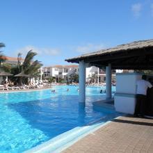 Self Catering Holidays At Tortuga Beach Resort in Espargos