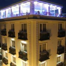 Sembol Hotel in Istanbul