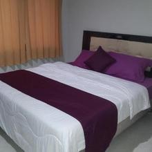 Semesta Guest House in Sanur