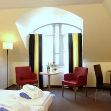 Seminaris Hotel Heidehof Hermannsburg in Lutterloh