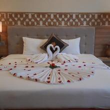 Sen Vang Luxury Hotel in Nha Trang
