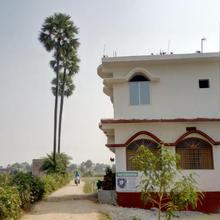 Senamura Yoga Ashram Guesthouse in Gaya