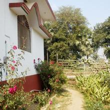 Senamura Yoga Ashram Guesthouse in Manpur