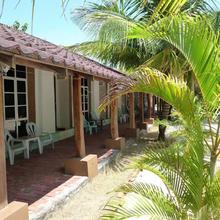 Senari Bay Resort in Langkawi