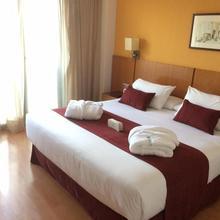 Senator Granada Spa Hotel in Granada
