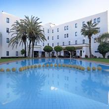 Senator Hotel Tanger in Tangier