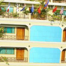 Seng Hout Hotel in Batdambang