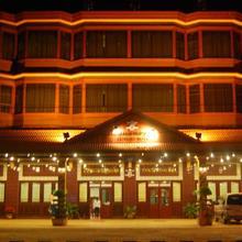 Sengkeo Hotel in Ban Thangon