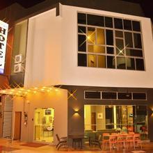 Senrose Hotel Kuantan in Kuantan