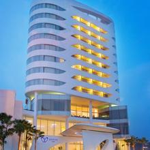 Sensa Hotel Bandung in Bandung