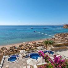 Sentido Reef Oasis Senses Aqua Park Resort in Sharm Ash Shaykh