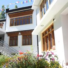 Ser-dung Guest House in Leh