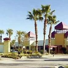 Seralago Hotel & Suites Main Gate East in Orland