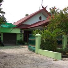 Sera's Homestay in Palangkaraya