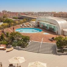 Sercotel Sorolla Palace in Valencia