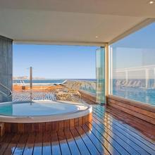Sercotel Suites Del Mar in Alacant