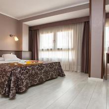 Hotel Urbis Centre in Tarragona