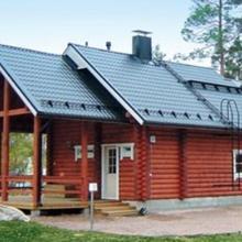 Serena Villas in Takkula