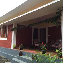 Serene Abode Stay in Ammatti