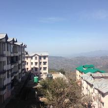 Serene Homestay In Shoghi-shimla in Kandaghat