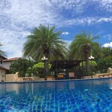 Serene Sands Health Resort in Pattaya