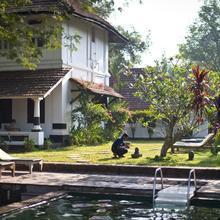 Serenity At Kanam Estate in Kanam