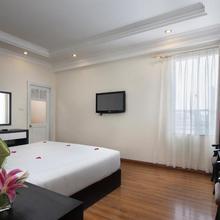 Serenity Villa Hotel in Hanoi