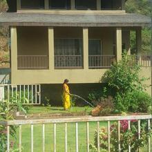 Serenity Villa in Waki
