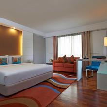 Seri Pacific Hotel Kuala Lumpur in Kuala Lumpur