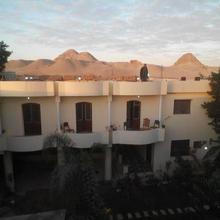 Seror Guest House in Cairo