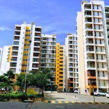 Service Apartment Near Chennai Airports in Guduvancheri