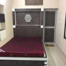 Service Apartment in Tiruchirapalli