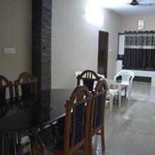 ServiceApartments in Kadakkavur