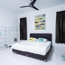 Setia Tropika 5 (3 Bedroom) @ Jb City Homestay in Johor Bahru