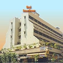 Setrac Orange in Navi Mumbai