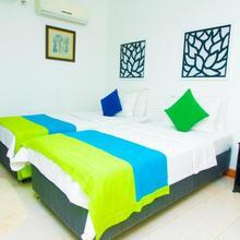 Settle Inn Tourist Lodge in Kandy