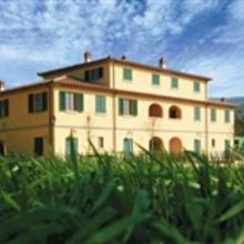 Seven Cortona Resort in Cortona