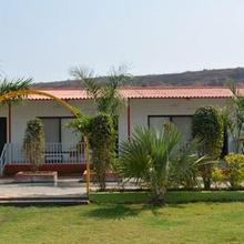 Seven Star Holiday Resort in Karjat