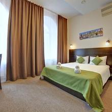 Sfera Hotel Nevsky 163 in Volkovo