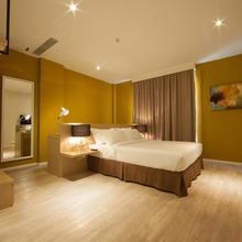 Sgi Vacation Club Hotel in Melaka