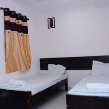 Sgs Residency in Tirupati