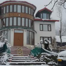 Shabnam Resort in Pahalgam