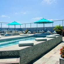 Shade Hotel Manhattan Beach in Torrance