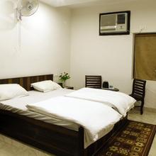 Shagun Residency in Manana