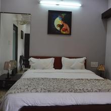 Shagun Resorts in Jodhpur