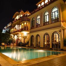 Shahpura House in Jaipur