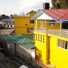 Shaim Shaim Guest House in Baijnath