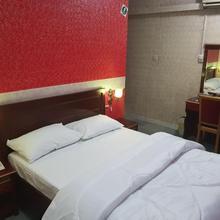 Shalimar Park Hotel in Dubai